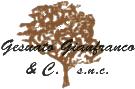 Falegnameria Gesuato